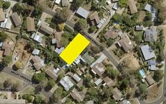 Lot 117 Lurline Boulevard, Sellicks Beach SA