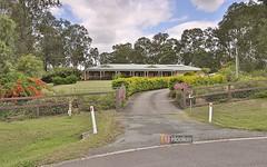 4/25 Jenner Street, Baulkham Hills NSW