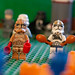 Stormtrooper Potluck