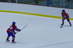CanadiennesFeb9_110 (c.szto) Tags: les canadiennes womens hockey cwhl toronto furies