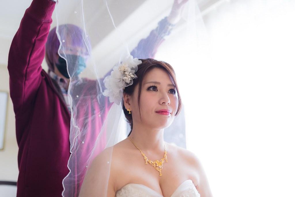 偉峻&士珍、婚禮_0283