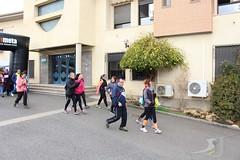 IV-San-Jose-Arrambla-Asociacion-San-Jose-2018-040 (Asociación San José - Guadix) Tags: asociación san josé trail colaborativo arrambla 2018