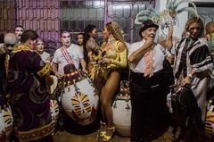 07022019Llamadas Suspendido (pepperpower) Tags: candombe calle carnaval comparsa ciudad color cuareim valores ansina tambores desfile de llamadas desfiledellamadas