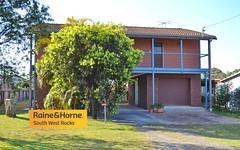 7 Simpson Street, South West Rocks NSW