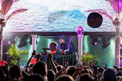SF_Show47 (Hafstadphoto) Tags: yung bae aritus night tempo san francisco flamingosis life show future funk