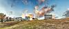 8R9A6332-34PRtazl1TBbLGERk (ultravivid imaging) Tags: ultravividimaging ultra vivid imaging ultravivid colorful canon canon5dm3 clouds sunsetclouds scenic view pennsylvania pa panoramic farm fields dramatic barn field outbuildings landscape oldbuilding countryscene winter vista