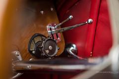 WIABug57-1634-2 (Stefan Marjoram) Tags: 1935 bugatti black car luxury sportscar type57 ventoux williamianson
