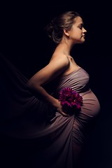 This women's work (@en2sand) Tags: naturalbeauty beauty beautiful pregnancy pregnant woman women