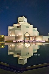 2214-14022019 (jetho_keto) Tags: d5300 nikon night shot qatar view jethoketo landscape architect doha mia art