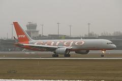 IMG_2161@L6 (Logan-26) Tags: boeing 757223sf vqbkk msn 25731 aviastartu cargo riga international rix evra latvia airport aleksandrs čubikins