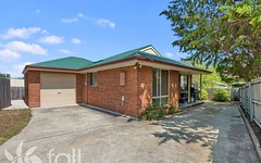 118a Bligh Street, Warrane TAS