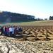 2019-02-25 Bosplantactie Hallerbos scholen (Koen De Rijck) 2992_dev