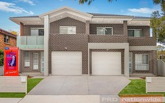 29 Park Road, East Hills NSW