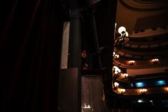 Glenn Miller Orchestra@Teatro Verdi (Valentina Ceccatelli) Tags: glennmillerorchestra glann miller orchestra live music musica musician musicphotographer musicians musicista musicphotography teatro verdi teatroverdi firenze florence jazz swing 2019 march valentina ceccatelli valentinaceccatelli canon eos 5d markiv concert concerto concertphotography livemusic livemusicphotography