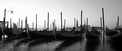 Venice (Steve O'Day) Tags: venice venezia canon gondola italy italia europe travel timelapse