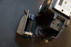 DSC08307 (NewScreenName4Me) Tags: 4sale contax 645af mediumformat film