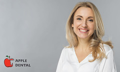 Dental Care in Merced (appledental) Tags: dental care merced best teeth whitening orthodontic treatment implant cost root canal implants emergency dentist affordable cosmetic dentistry ca straightening oral surgeon wisdom removal braces