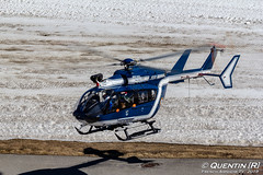 Image0002   Fly Courchevel 2019 (French.Airshow.TV / QR Photography) Tags: flycourchevel2019 courchevel frenchairshowtv helicoptere canon sigmafrance