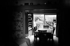 38750002 (james_whitty) Tags: olympus xa3 jch 400 400bw bw black white japan camera hunter streetpan street pan