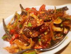 Delicious food @ Hotal Colombo.  Hong Kong (anilegna) Tags: iphone