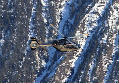 IMG_3636 (Tipps38) Tags: hélicoptère aviation photographie montagne alpes avion courchevel neige helicopter 2019 planespotting