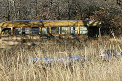 Abandoned TX 12.24.18.1 (jrbeckwith) Tags: 2018 texas jr beckwith jbeckr photo picture abandoned old history past passed yesterday memories ghosttown