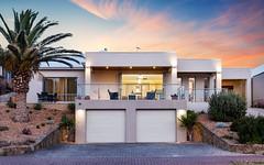 130 Seaview Road, Henley Beach South SA