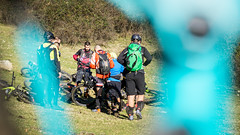 DSC03949 (BiciNatura) Tags: a6000 allmountain am bicinatura bike direttissima enduro enjoy mountain mountainbike mtb ride sony stonati vicovaro
