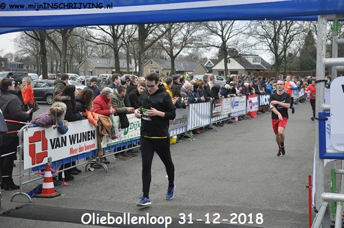 OliebollenloopA_31_12_2018_0329