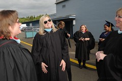 CIA_4976wtmk (CIAphotos) Tags: aberdeen wa usa ahsgraduation ahsgraduation2013 graduation2013 aberdeenhighschool