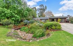 461 Grenfell Road, Banksia Park SA