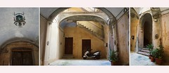 Tropea stairs (Insher) Tags: italy italia tropea stairs calabria
