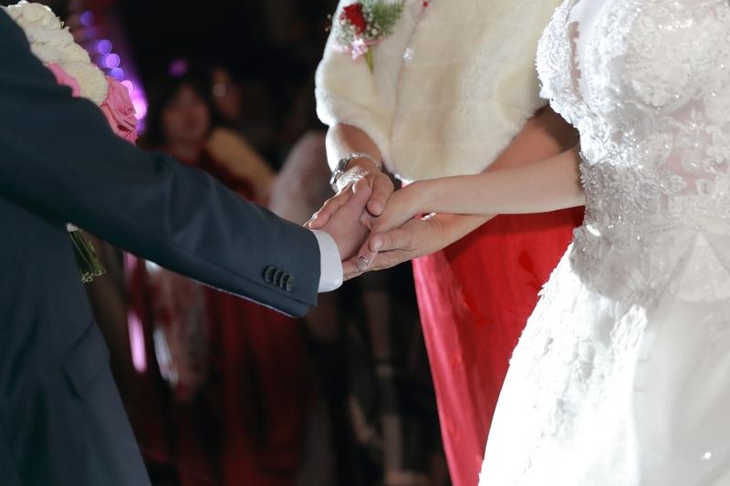 婚攝推薦,新竹國賓,女神與天菜,謝親恩好感人,單男單女活動超熱絡,搖滾雙魚,婚禮攝影,婚攝小游,饅頭爸團隊