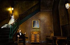 Old Quebec Wedding @Fairmont le Chateau Frontenac (Dmitri Markine Wedding Photography) Tags: weddingphotos creativeweddingphotos oldquebecwedding quebecwedding bestweddingphotographer