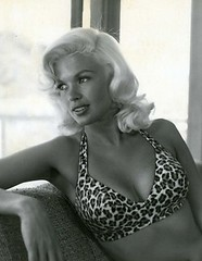 Jayne Mansfield (poedie1984) Tags: jayne mansfield vera palmer blonde old hollywood bombshell vintage babe pin up actress beautiful model beauty hot girl woman classic sex symbol movie movies star glamour girls icon sexy cute body bomb 50s 60s famous film kino celebrities pink rose filmstar filmster diva superstar amazing wonderful photo picture american love goddess mannequin black white mooi tribute blond sweater cine cinema screen gorgeous legendary iconic thuis palace home house mansfields madness s bikini boobs décolleté