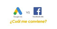 Google-Ads-vs-Facebook-Ads-cuestion-de-logica (Miguel Ángel Muñoz Serrano) Tags: