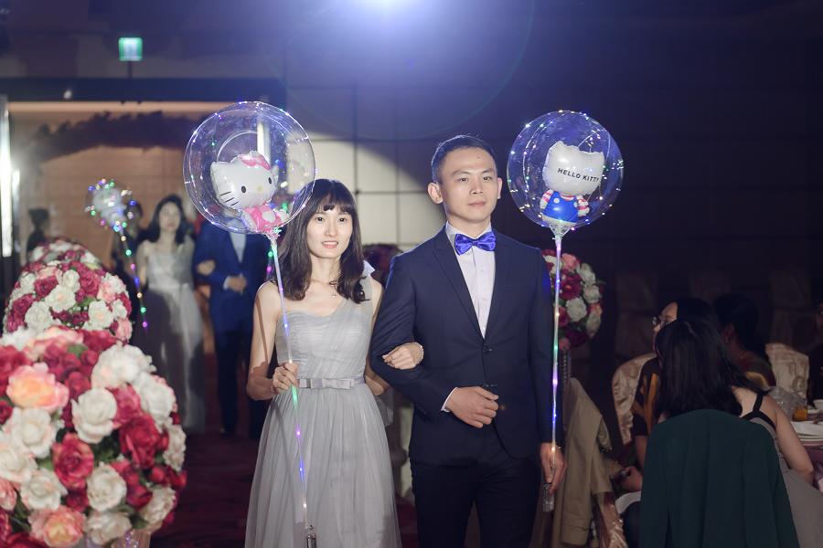 46100093854 cd112f2d1c o [台南婚攝] C&Y/ 鴻樓婚宴會館
