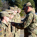 2-183rd Soldiers honored for work with active-duty cavalry