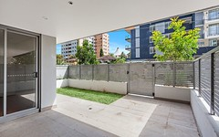 G02/10-12 French Avenue, Bankstown NSW