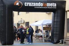 IV-San-Jose-Arrambla-Asociacion-San-Jose-2018-030 (Asociación San José - Guadix) Tags: asociación san josé trail colaborativo arrambla 2018