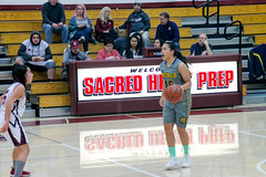BK20190202-011.jpg (Menlo Photo Bank) Tags: basketball event action 2019 girls winter students audience people court smallgroup upperschool photobybradykagan game sports menloschool atherton ca usa us