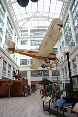 Postal Museum (Ray Cunningham) Tags: national postal museum washington dc post office usps