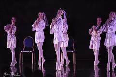 Ballet Victoria Conservatory