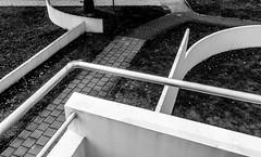 _DSC6942-2 (durr-architect) Tags: sanatorium zonnestraal architecture duiker modern style modernism hilversum wiebenga bijvoet hospital concrete structure air light building workshops canopy pavilion