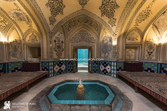 Kashan (welcometoiran) Tags: iran iranian kashan middleeast neareast persia persian sultanamirahmad hammam bathhouse welcometoiran welcometoirantours welcome working wood windows walls esfahan esfahanprovince ir irantravelagency islamic islam iranians isfahan isfhana makeiranmemory muslim moslem mosque