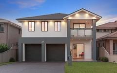 77 Rosewood Avenue, Prestons NSW