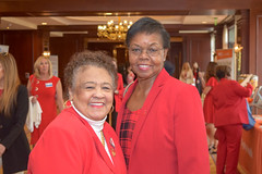 "AHA Luncheon-12 • <a style=""font-size:0.8em;"" href=""http://www.flickr.com/photos/153982343@N04/46317412655/"" target=""_blank"">View on Flickr</a>"