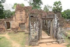 Angkor_Pre_Rup_2014_06