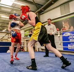 ABA-1921513.jpg (bridgebuilder) Tags: west aba barton boxing club eccles sport north amateur bps sig counties