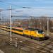 RJ 193.214-4, EC RJ 1035, Brno-Dolní Nádraží, 250